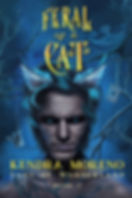 Feral as a Cat FIn for EBOOK.jpg