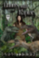 Dances with Raptors ebook cover.jpg