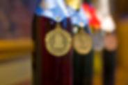 Smithfield wine, southern bubbly