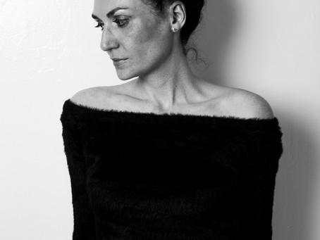 Introducing Guest Blogger - Jessica Solt