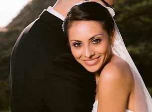 ima-foto_wedding_164016 (301).jpg