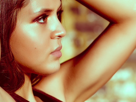 Kaila Michelle