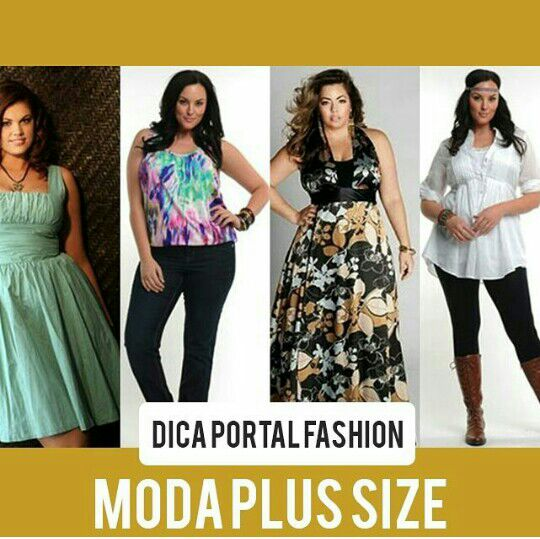 Loja Portal Fashion
