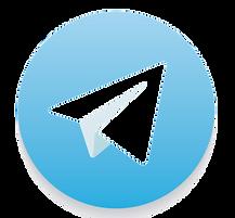 Telegram_icone_edited_edited.png