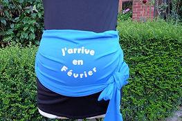 NEUF MOIS LILLE ACCESSOIRES Vêtements de grossesse Lille 59, vetements allaitement Lille 59, lingerie et accessoires femme enceinte future maman Lille 59.jpg