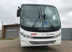 carro 3400 2021 (10)