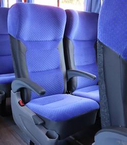 carro 3400 2021 (5)