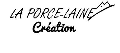 la-porce-laine_création.png
