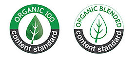ocs-logos-1.jpg