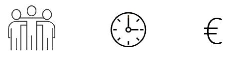 symbole.png