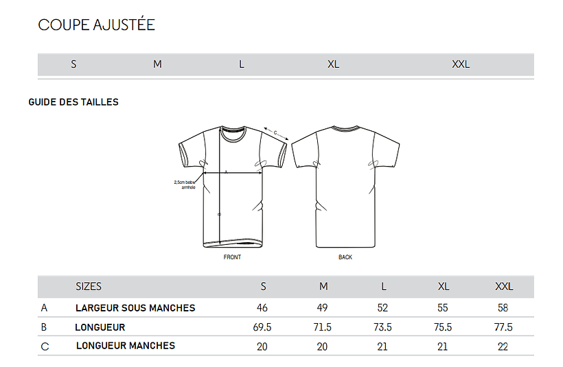 Guide_taille_homme.png