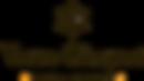 veuve_clicquot_logo.png