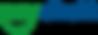 2000px-Paydirekt_logo.png
