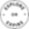 stamp_schwarz_RGB.png