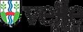 Vejle_Kommune_Logo.png