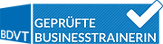 Geprüfte_Businesstrainerin.png