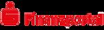 Logo_SFP_rot_auf_weiss_cmyk.png