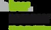 Logo_HTW_Berlin.png