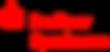 sparkasse_logo.png