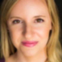 Sarah Magnuson