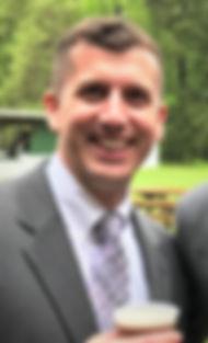 Gregg pic.jpg