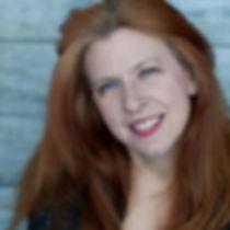 Stephanie McCullough