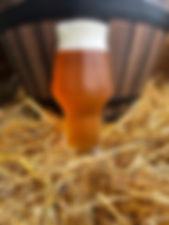 Blonde Ale pic.jpg