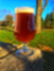 Imperial Amber Ale pic.jpg