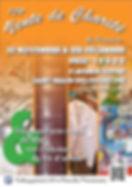 77172678_10221193289087375_5623792188396