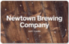 NewtownBrewingCompany_gift%20card_edited
