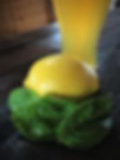 Lemon Basil Saison preview pic.jpg