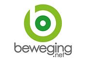 bewnet.png