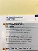 ZONDER RISICO2.jpg
