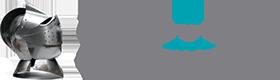 deminor-drs-logo.png