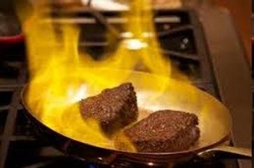 steak & wine 3.jpg