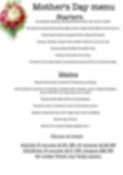mothersday menu.JPG