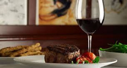 steak & wine.jpg