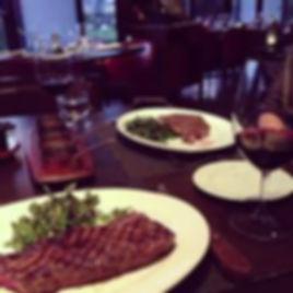 steak & wine 2.jpg