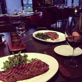 steak & wine 2.jpg