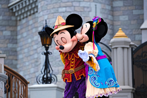 MickeyMinnie.jpg