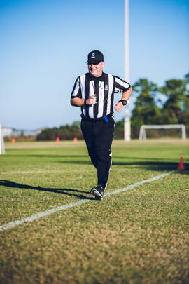 Gridiron Football By CameraLady® (12-18-