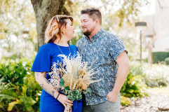 Wilson Wedding By CameraLady® (12-30-202