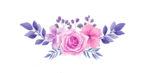 flowers 1.png