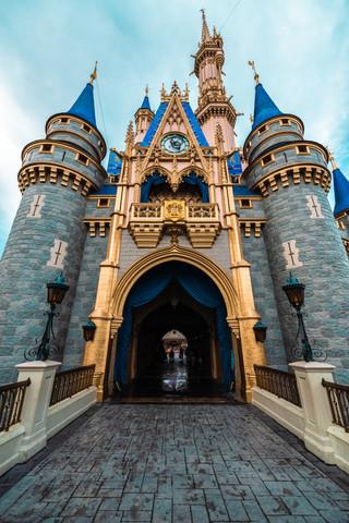 Disney By CameraLady 08 -27-TLR_5218.jpg