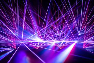Laserface11.jpg