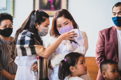 Thien Baptism By CameraLady® (12-10-2020
