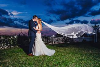 Kate & Josh By CameraLady® (01-24-2021)