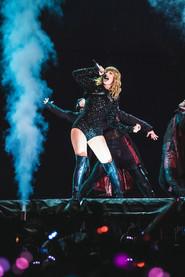 Taylor6.jpg