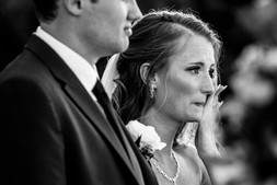 Kate & Josh By CameraLady® (01-24-2021)