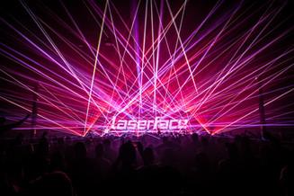 Laserface12.jpg